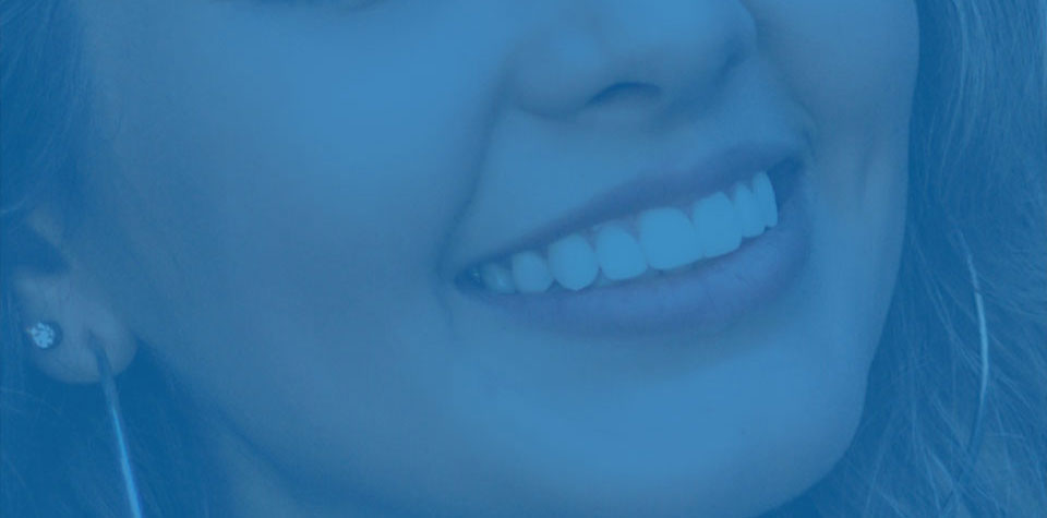 cosmetic dentistry and orthodontics at Whitby Smile Centre- clear invisble braces.